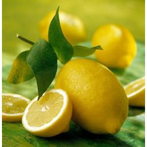 clementini-bio-confezione-da-1-kg.jpg