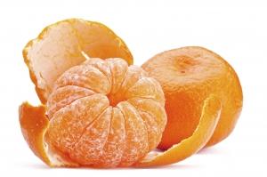 come-preparare-i-mandarini-ripieni_14f4927addbc1669614220d705aae7c4.jpg